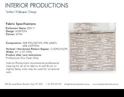 interior_productions_HOXTON_SEPIA