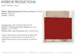 interior_productions_CHICAGO---CAMELIA