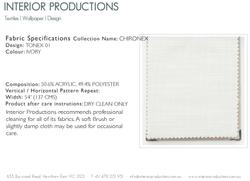 interior_productions_TONEX-01---IVORY