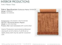 interior_productions_WARRIOR---10-CANYON