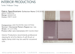 interior_productions_BARACCUS---MISTY-LILAC
