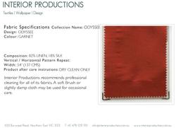 interior_productions_ODYSSEE---GARNET