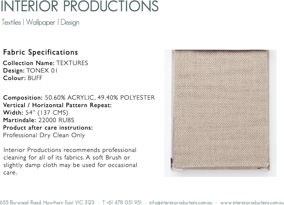 interior_productions_TONEX_01_BUFF