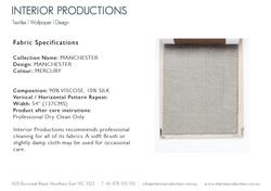 interior_productions_manchester_49_MERCURY