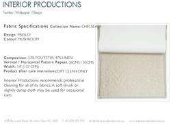 interior_productions_PRESLEY---MUSHROOM