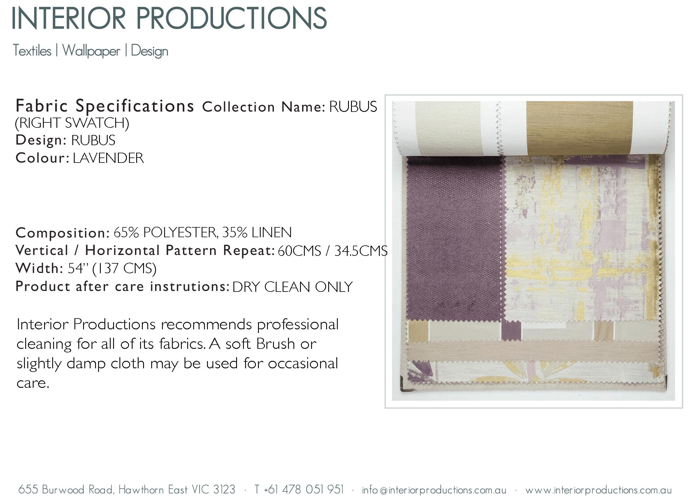interior_productions_RUBUS---LAVENDER