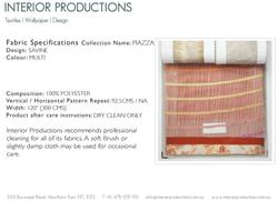 interior_productions_SAVINE---MULTI