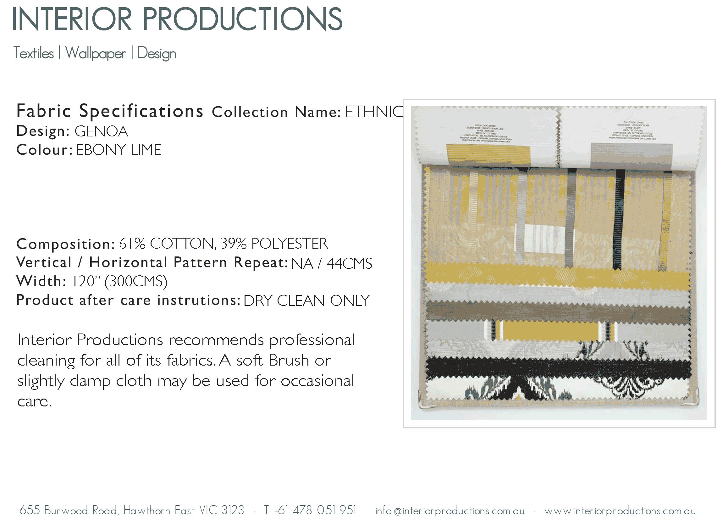interior_productions_GENOA---EBONY-LIME