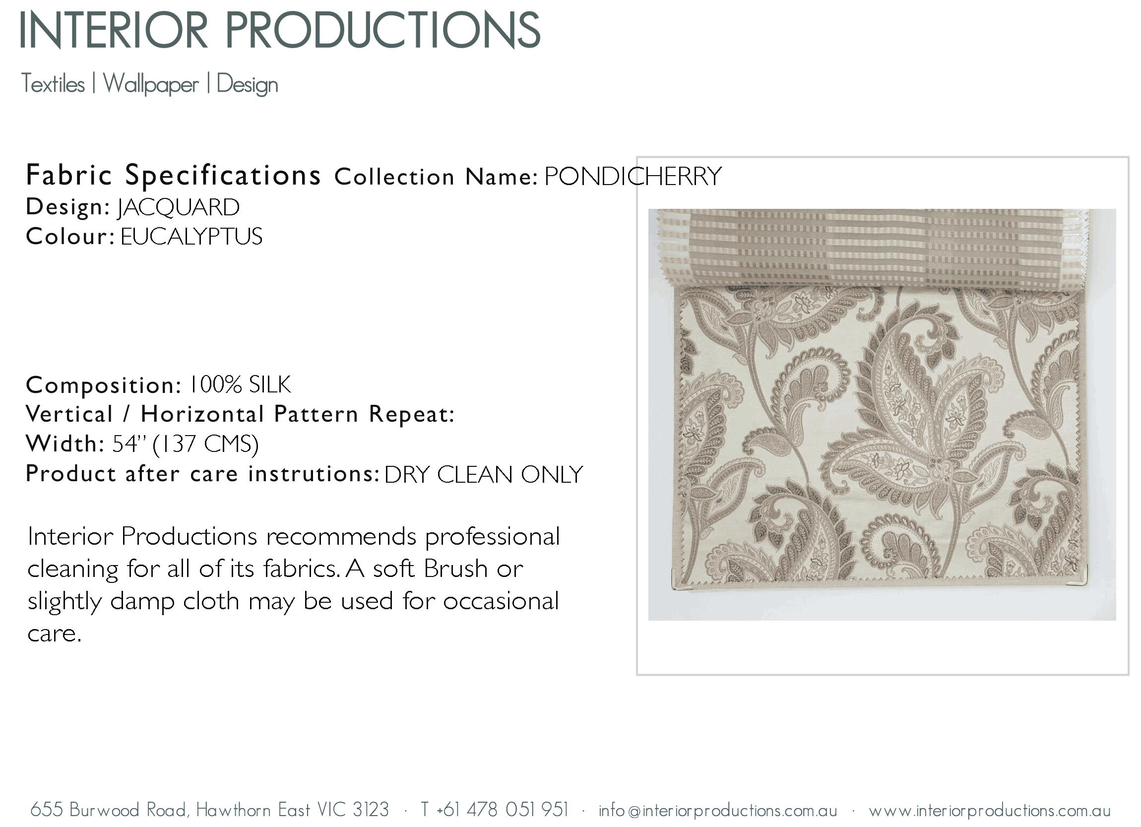interior_productions_JACQUARD---EUCALYPTUS