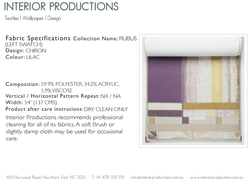 interior_productions_CHIRON---LILAC
