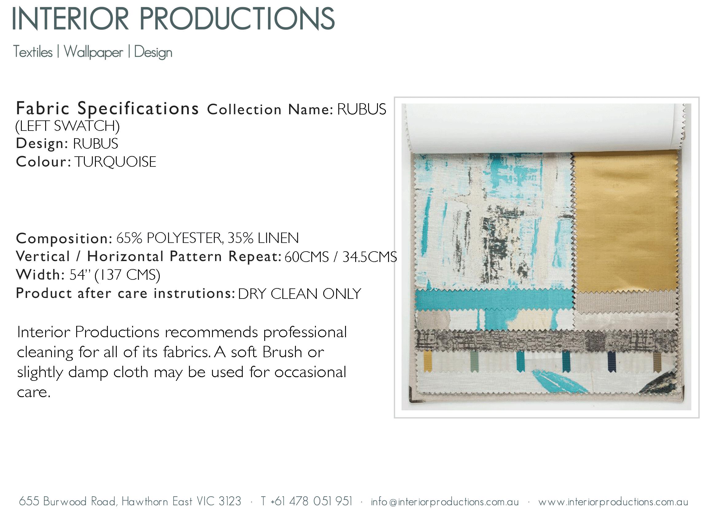 interior_productions_RUBUS---TURQUOISE