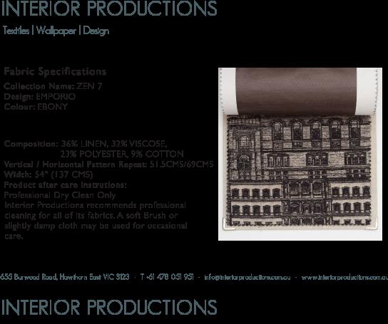 interior_productions_EMPORIO_EBONY
