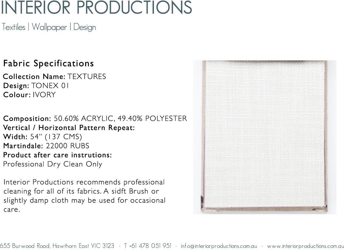 interior_productions_TONEX_01_IVORY
