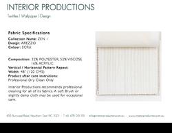 interior_productions_AREZZO_ECRU