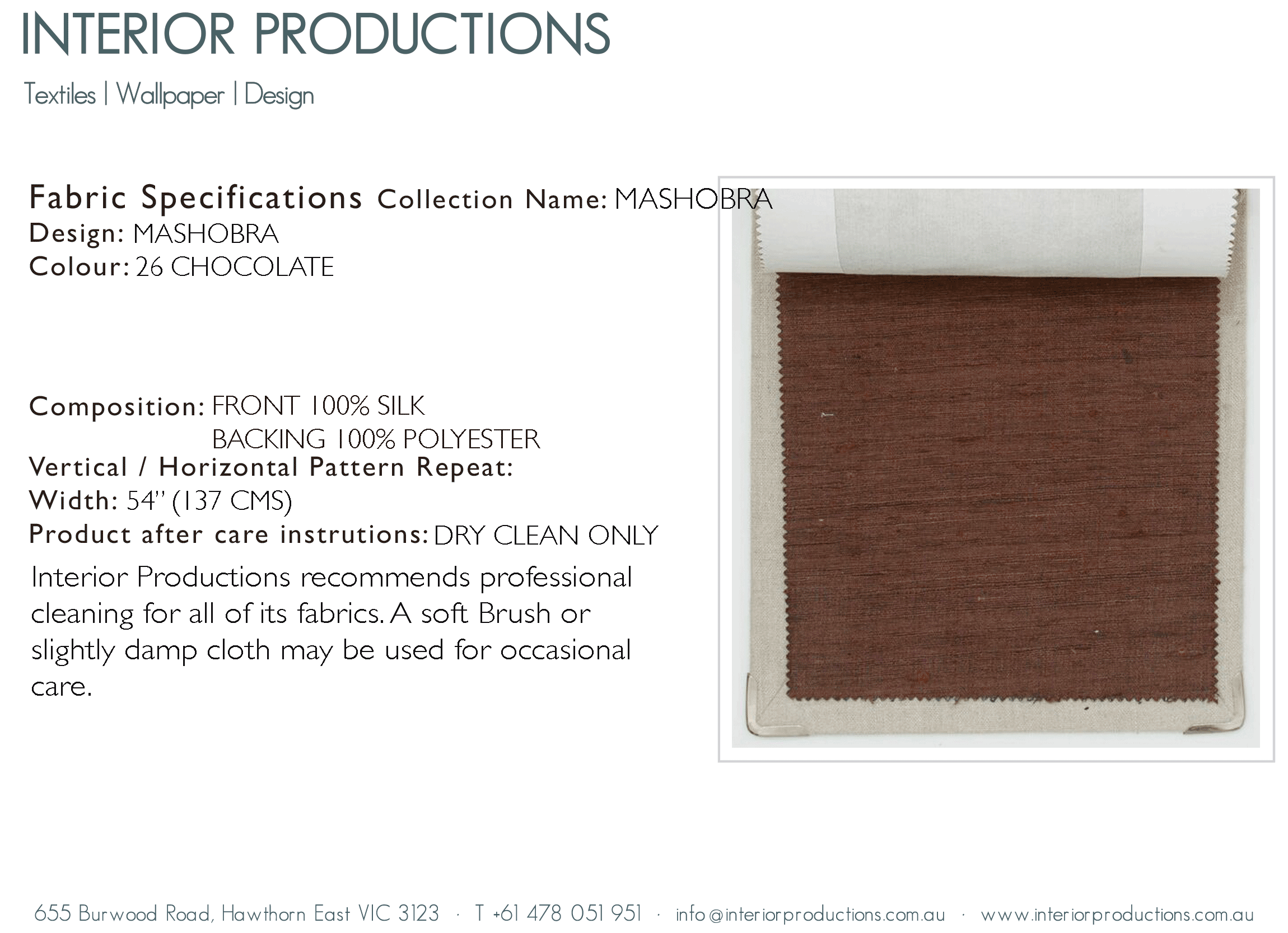 interior_productions_MASHOBRA---26-CHOCOLATE