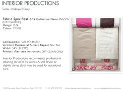 interior_productions_ZEN---STONE