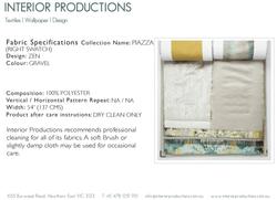 interior_productions_ZEN---GRAVEL