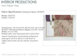 interior_productions_VENETTO---FUSCHIA