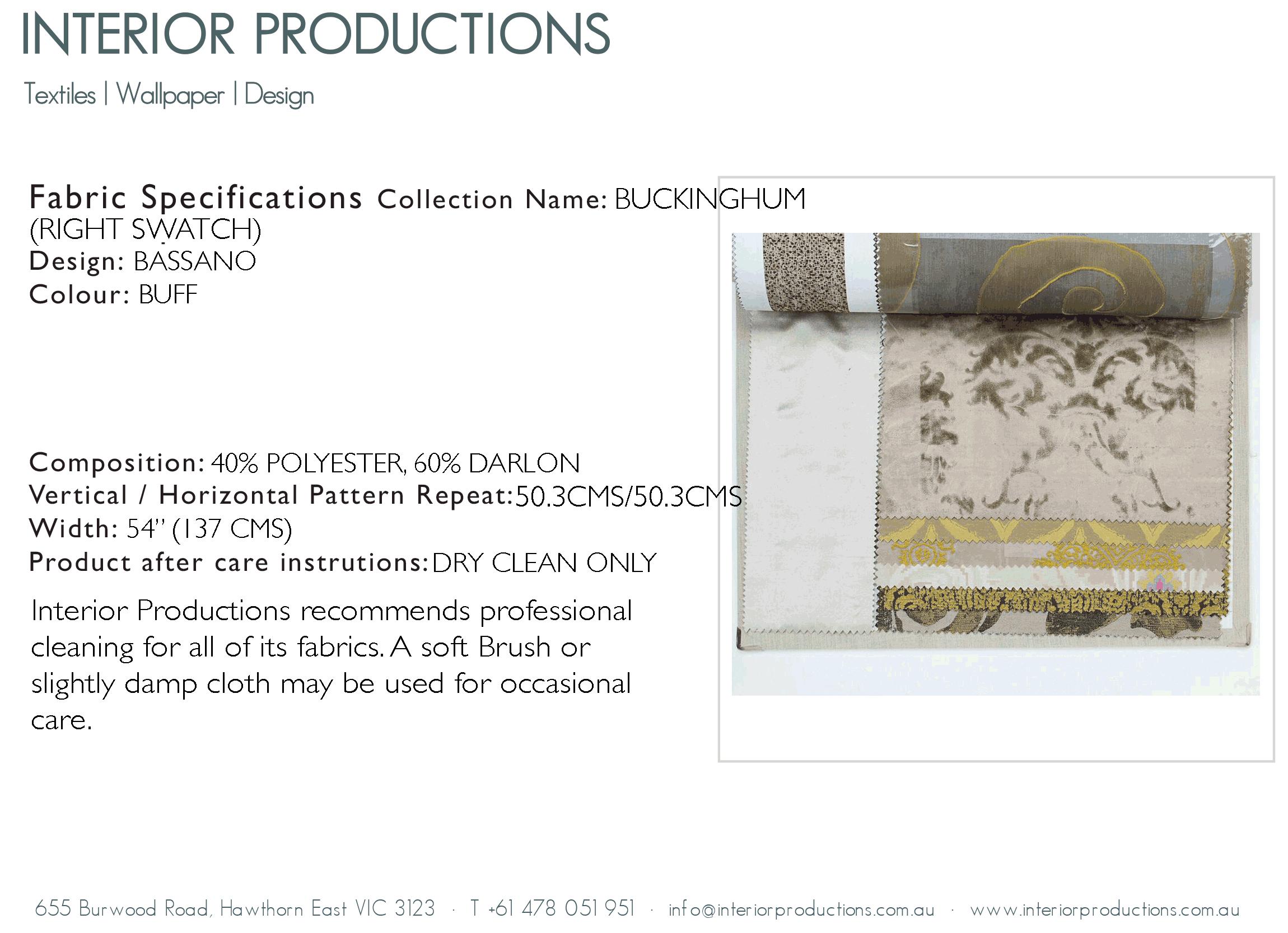 interior_productions_BASSANO---BUFF