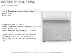 interior_productions_FOLIA---SEPIA