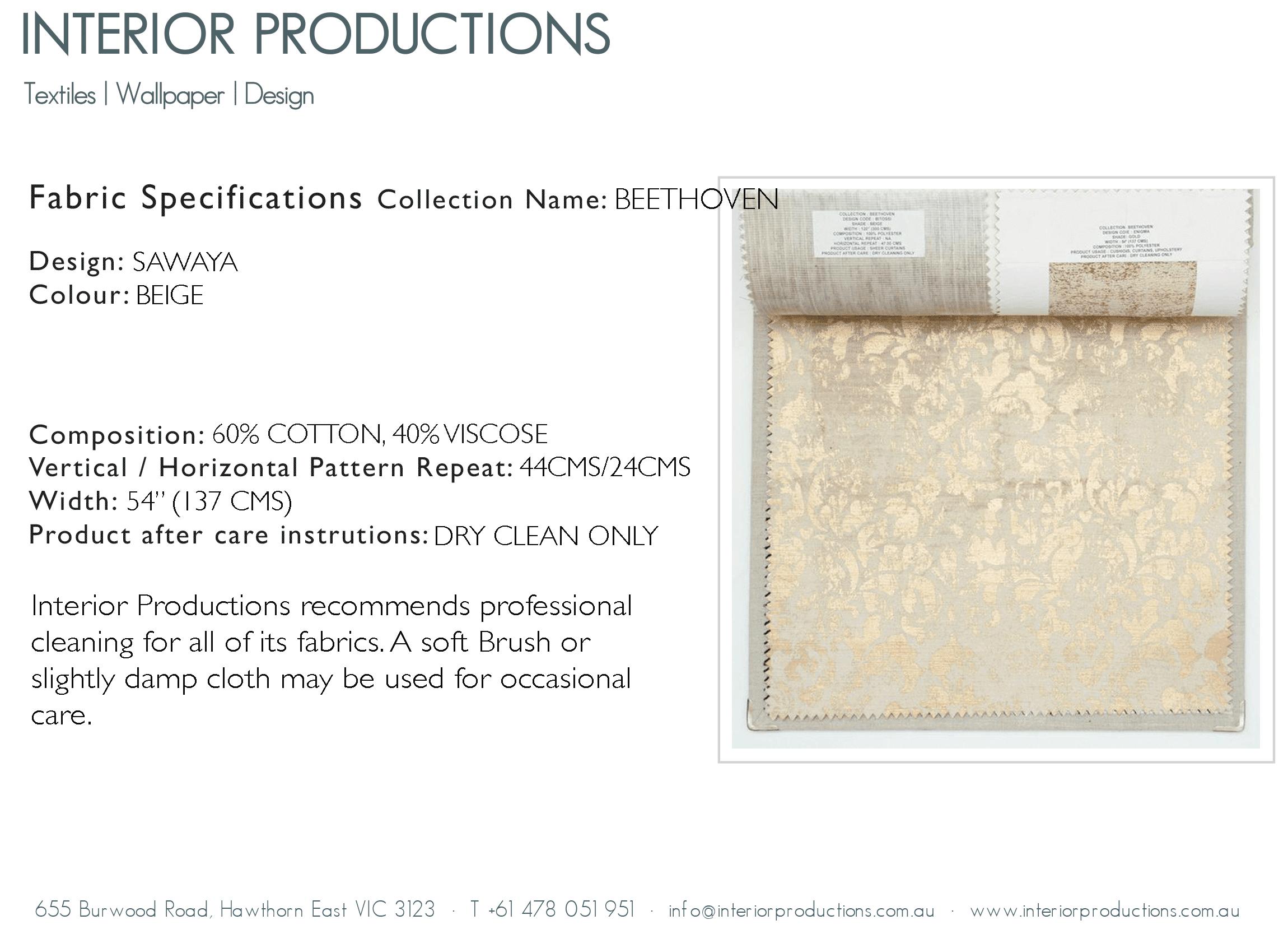 interior_productions_SAWAYA---BEIGE
