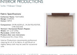 interior_productions_CHIRON_SEPIA