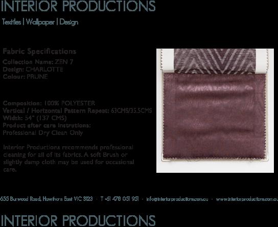 interior_productions_CHARLOTTE_PRUNE