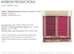 interior_productions_FLORENCE---AUBERGINE-GOLD