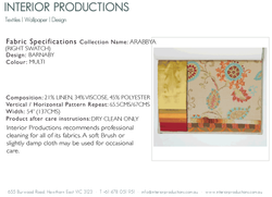 interior_productions_BARNABY---MULTI