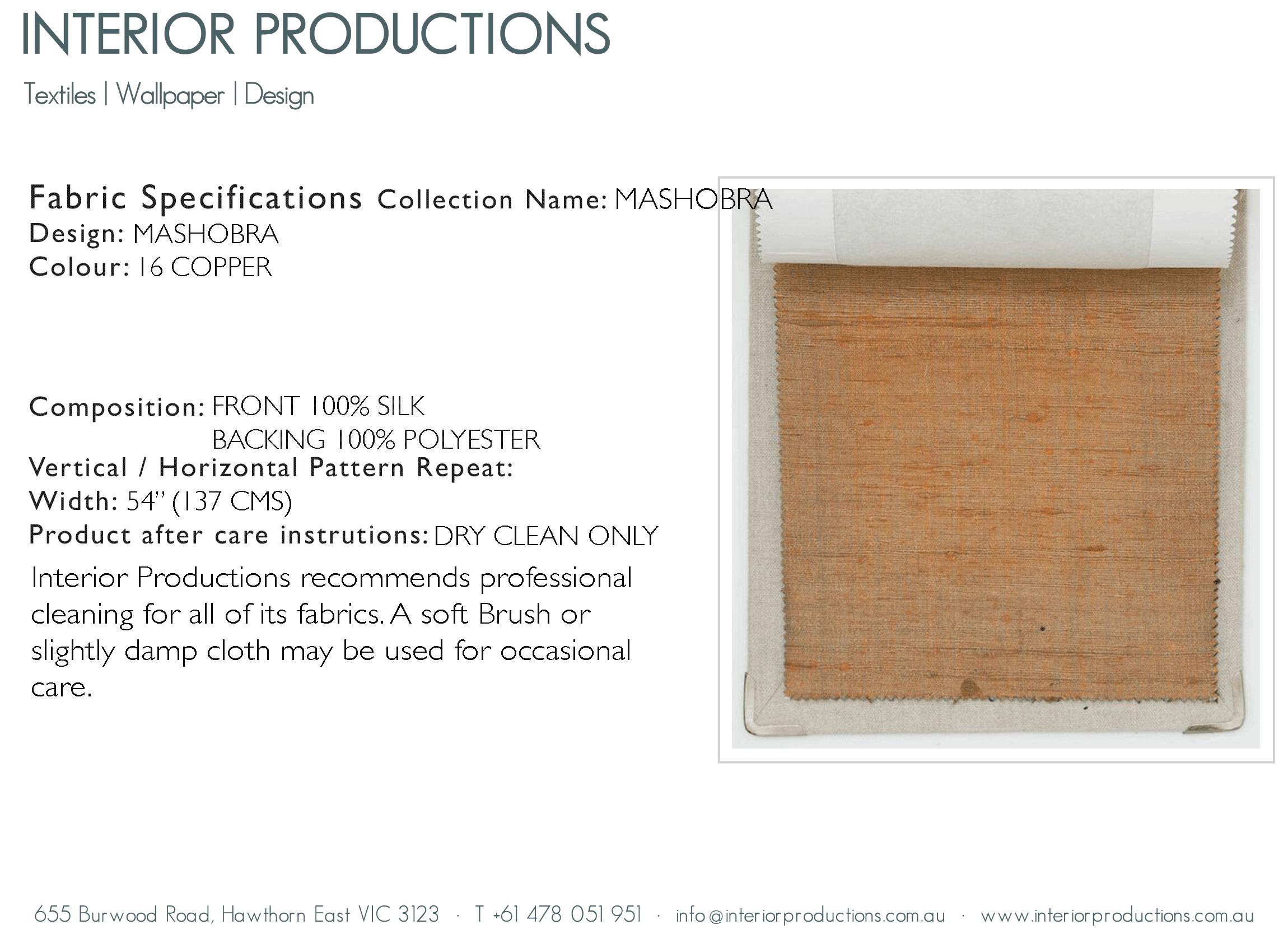 interior_productions_MASHOBRA---16-COPPER