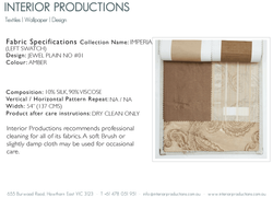 interior_productions_JEWEL-PLAIN-NO-01---AMBER