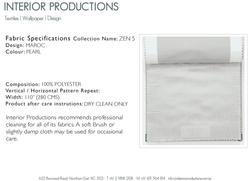 interior_productions_MAROC---PEARL