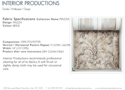 interior_productions_PIAZZA---BEIGE