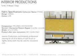 interior_productions_SAMOA---LIME