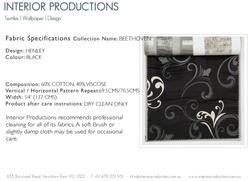 interior_productions_HENLEY---BLACK