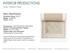 interior_productions_HASKINS_BEIGE