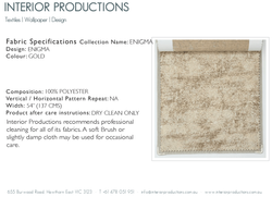 interior_productions_ENIGMA---GOLD