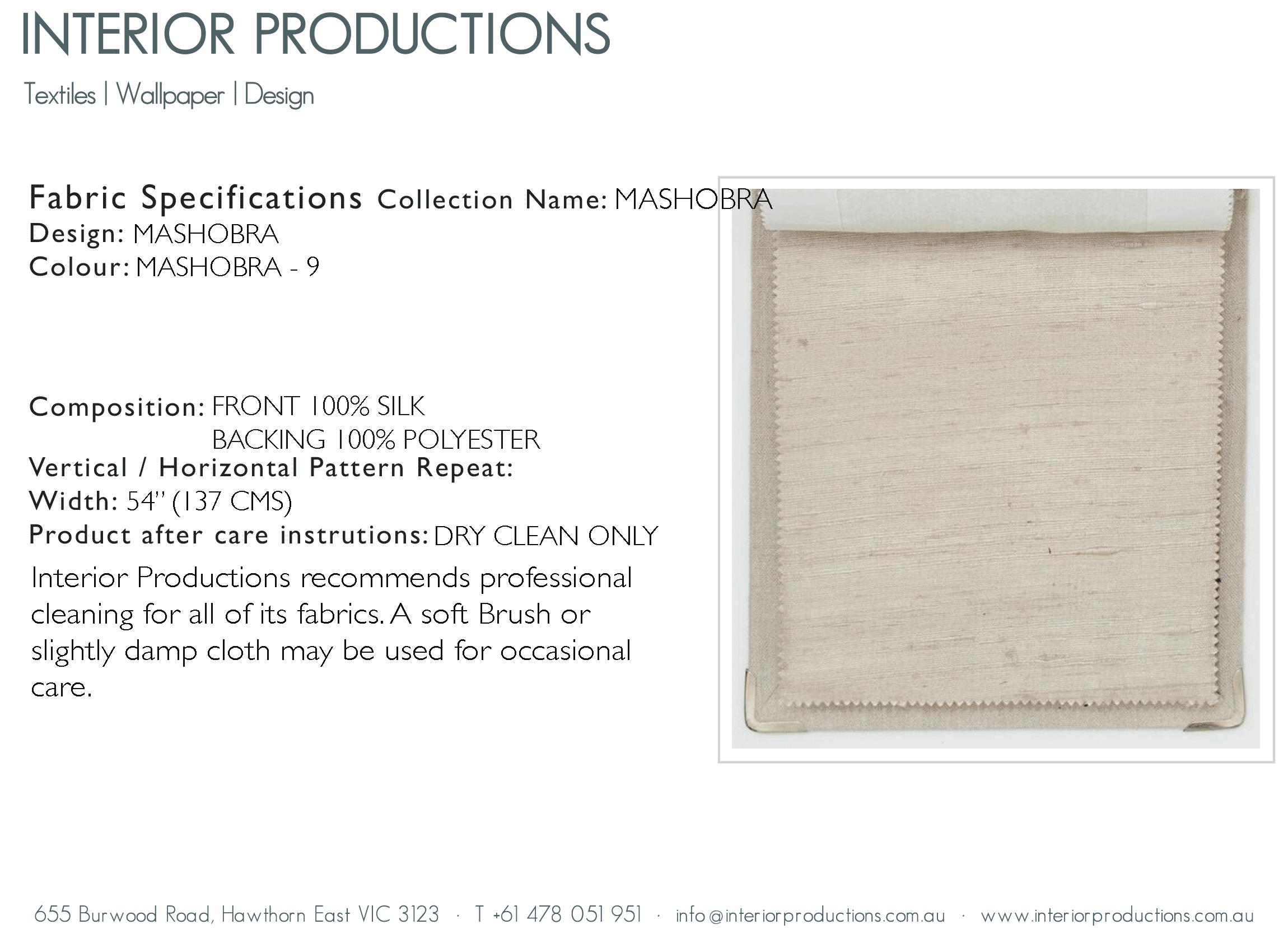 interior_productions_MASHOBRA---MASHOBRA-9