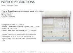interior_productions_HEXA---LAVENDER