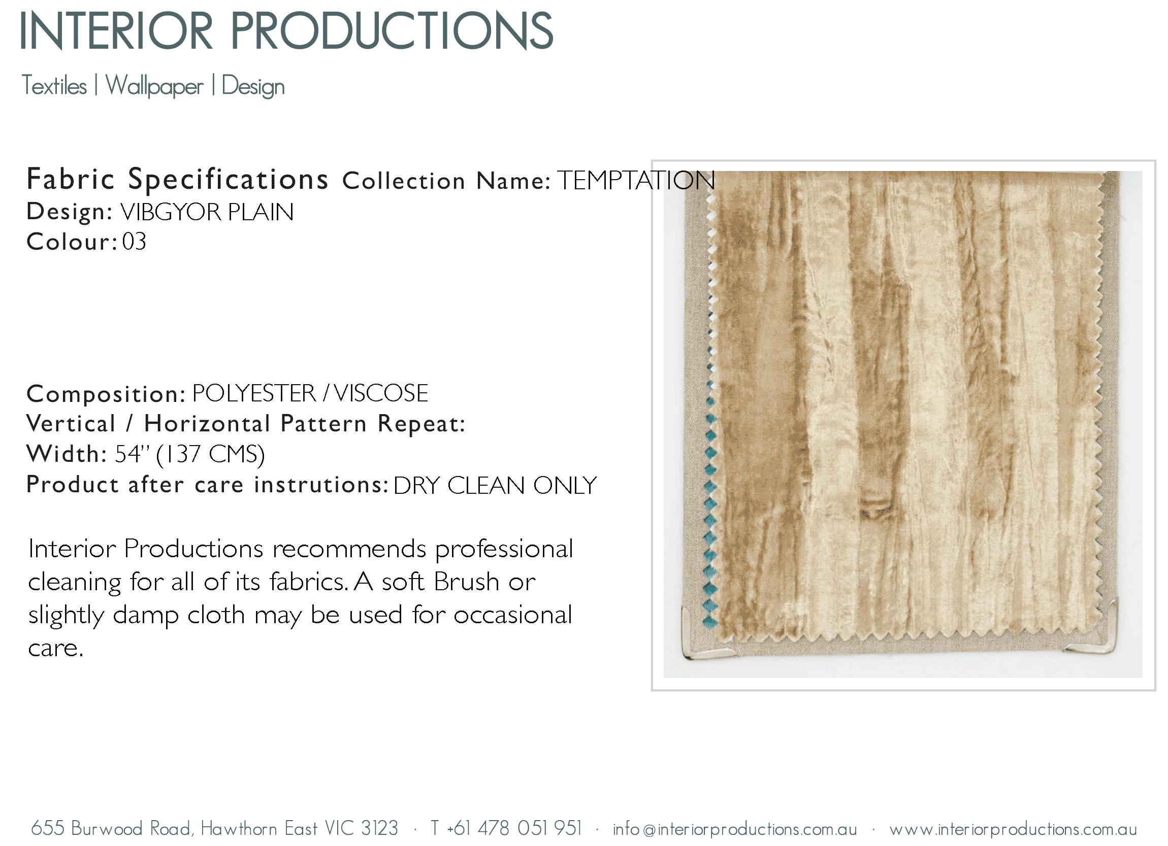 interior_productions_VIBGYOR-PLAIN---03