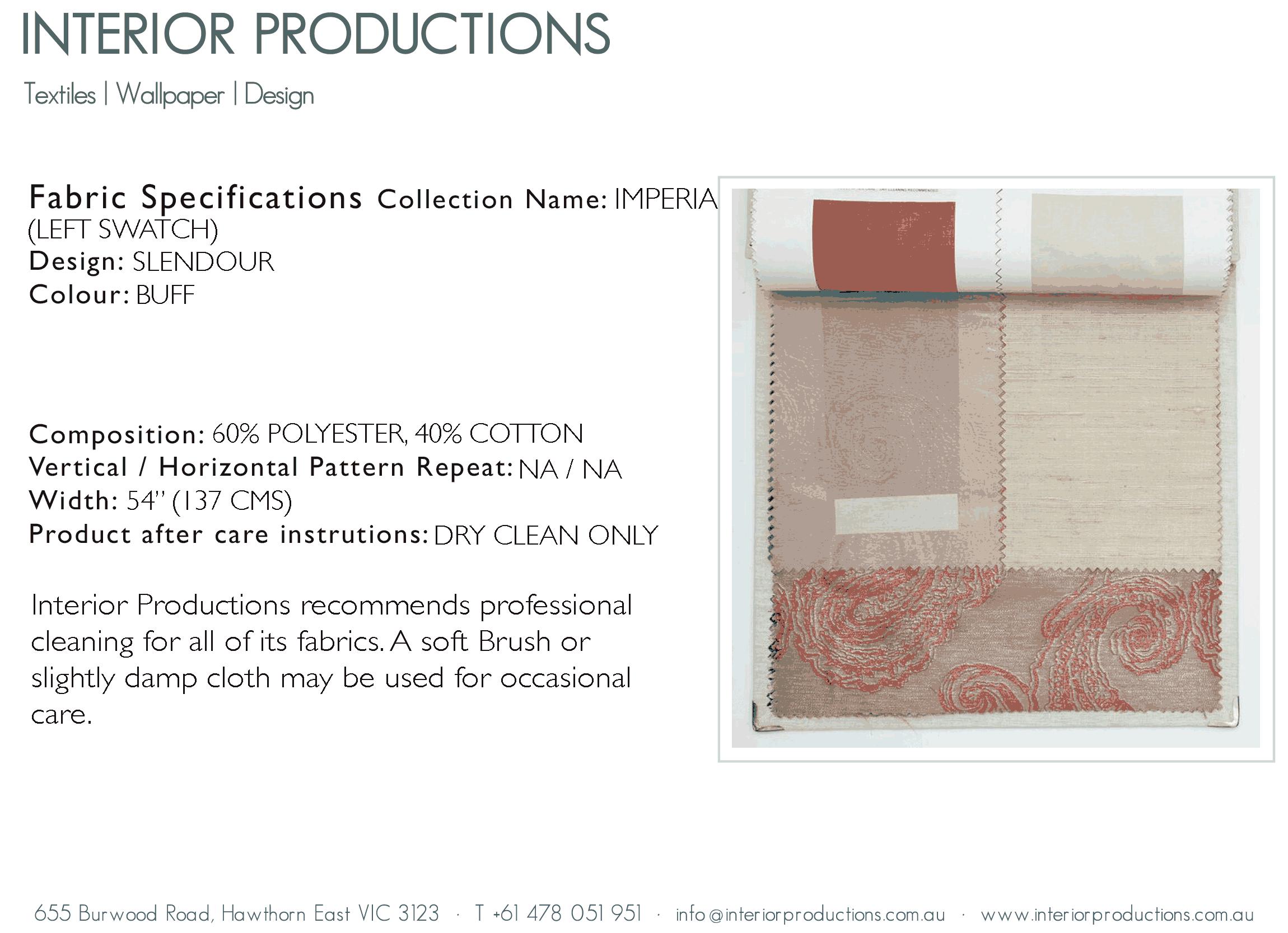 interior_productions_SPLENDOUR---BUFF