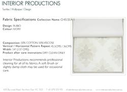 interior_productions_RUBIO---IVORY