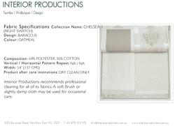 interior_productions_BARACCUS---OATMEAL