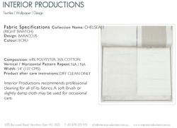 interior_productions_BARACCUS---ECRU
