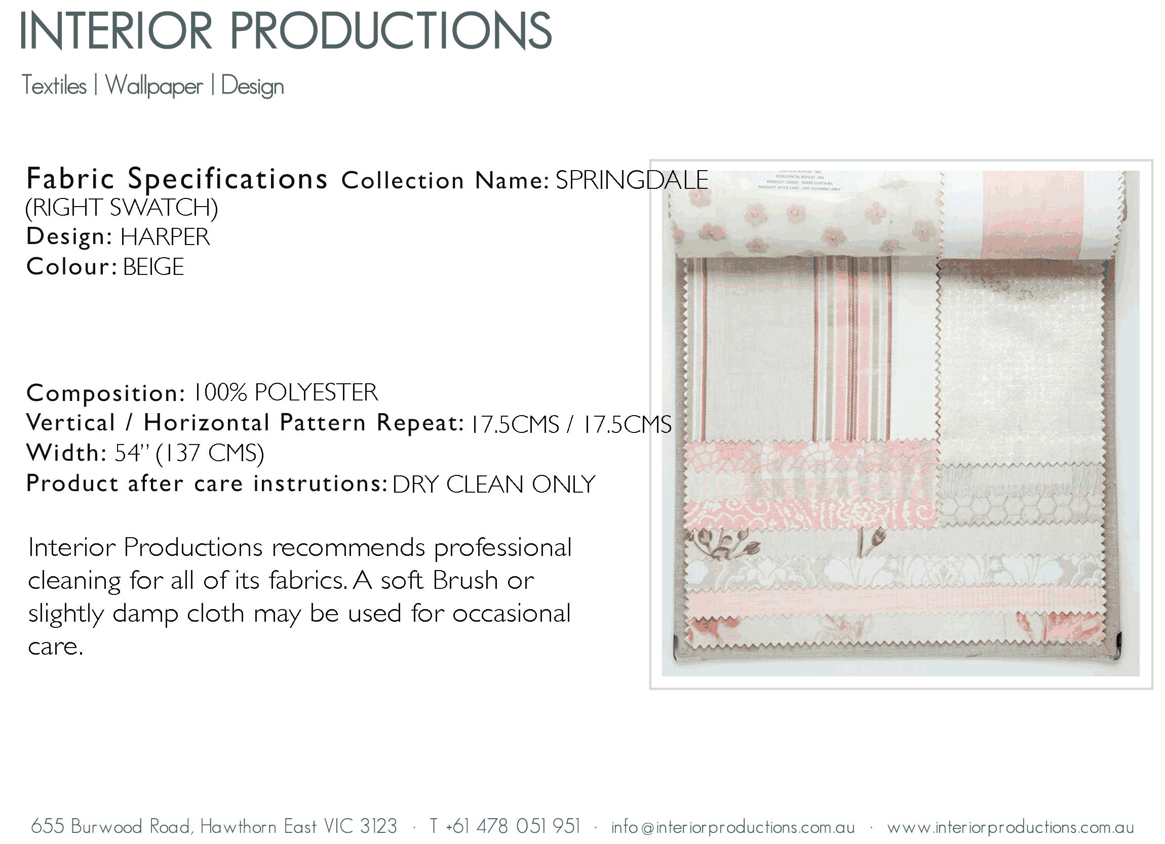 interior_productions_HARPER---BEIGE