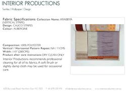 interior_productions_CALICO-STRIPES---AUBERGINE