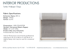 interior_productions_MAYO_SLATE