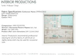 interior_productions_SPRINGDALE---MINT