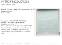 interior_productions_CHICAGO---AQUA