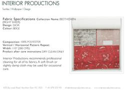 interior_productions_DIOR---BEIGE
